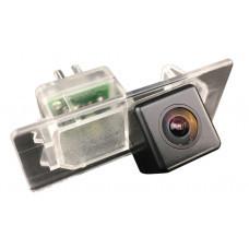 Штатная камера заднего вида Volkswagen POLO, Multivan T6, Transporter T6, Caravelle T6
