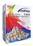 Био-шары керамические 500 гр. FM908