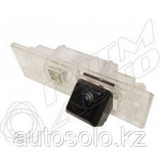 Штатная камера заднего вида для BMW Z4, 120i