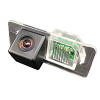 Штатная камера заднего вида для BMW 3 Series / 5 Series / X3 / X4 / X5 / X6