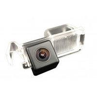 Камера заднего вида для автомобилей: Chevrolet Sail, Aveo