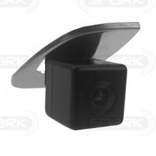 Камера заднего вида для Chevrolet Cruze
