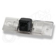 Камера заднего вида для автомобилей : Chevrolet Cruze