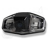 Штатная камера заднего вида для Honda Accord (08-10)