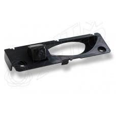 Штатная камера заднего вида для Honda Odyssey