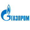 Моторное масло Газпром Diesel Premium (ЕВРО-4) 15W40 5литров