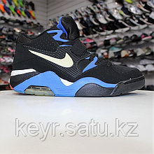 Кроссовки Nike Air 180 force