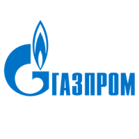 Моторное масло Газпром Diesel Premium (ЕВРО-4) 10W40 30литров