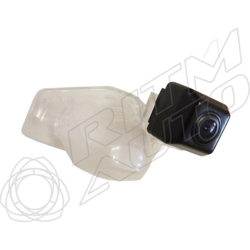 Камеры заднего вида HONDA CRV (08-11)