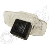 Камеры заднего вида HONDA Civic (12), Accord (08-12)