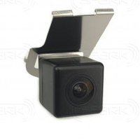 Камеры заднего вида HONDA Civic/ Avaincer/ UR-V/CR-V