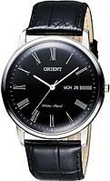 Наручные часы Orient Classic Design, фото 1