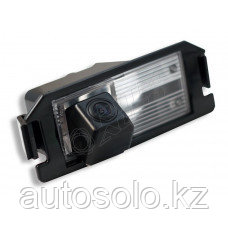 Камера заднего вида HYUNDAI Solaris (хечбек), I20, I30, Coupe, Tiburon