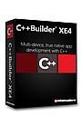 Среда программирования C++ Builder 2013