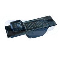 Камера заднего вида HYUNDAI IX45