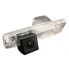 Камера заднего вида HYUNDAI Sonata VI 2009-2014
