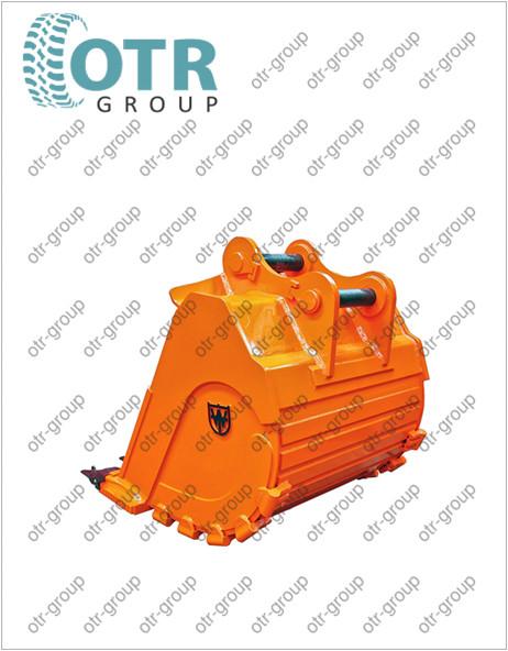 Ковш для экскаватора Hitachi EX300-3C