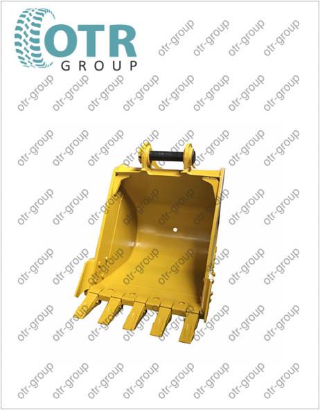 Ковш для экскаватора-погрузчика Caterpillar 442E