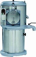 Flottwerk ZS 10 Промышленная машина для мойки и чистки картофеля, моркови, свеклы, лука и чеснока