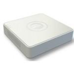 DS-N208 IP Сетевой Видеорегистратор