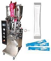 Автомат для фасовки сахара в стик-пакеты DXDK-40II