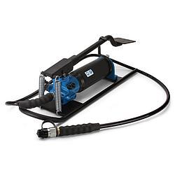 Гидравлическая ножная помпа ПМН-7008