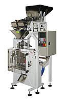 Автомат фасовочно-упаковочный МАКИЗ 55.22 (увеличенный ковш 8л)