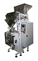 Автомат фасовочно-упаковочный МАКИЗ 55.31
