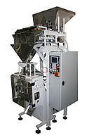 Автомат фасовочно-упаковочный МАКИЗ 55.32