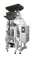 Автомат фасовочно-упаковочный МАКИЗ 57.40.21 для фасовкибольшими дозами