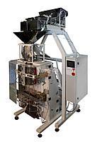 Автомат фасовочно-упаковочный МАКИЗ 57.40.22 для фасовки большими дозами