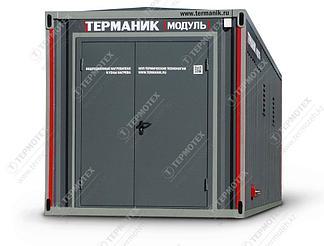 Модульный узел нагрева Терманик Модуль 100