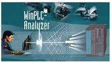 WINPLC-Analyzer - средство диагностики