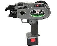 Пистолет для вязки арматуры RT235