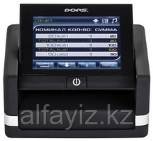 Детектор валют DORS 230 без аккумулятора
