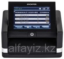DORS 230 без аккумулятора