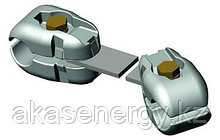 Распорки  РГУ-0-300, РГУ-0-400, РГУ-1-300, РГУ-1-400, РГУ-1-500, РГУ-2-300, РГУ-2-400, РГУ-2-500, РГУ-2-600