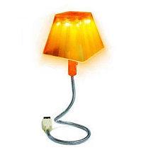 "Лампа USB для подсветки клавиатуры ""Плафон"", Алматы"