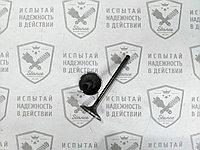 Клапан выпускной (выхлопной) Geely SC7 1.8