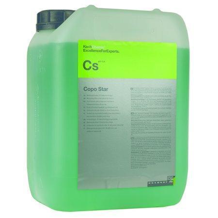 Cs Copo Star Очиститель для полов мастерских и промышленных объектов Koch Chemie PreWash B