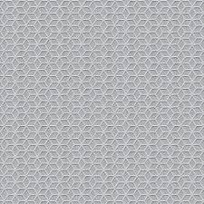 """Виниловые моющиеся обои Коллекция """"LOHAS"""" 87344-2"""
