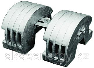 Балласты БЛ-100-1, БЛ-200-1, БЛ-400-1