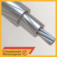 Провод 2х1,5 ППГнг(А)-FRHF-0,66