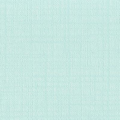 """Виниловые моющиеся обои Коллекция """"LOHAS"""" 87310-6"""