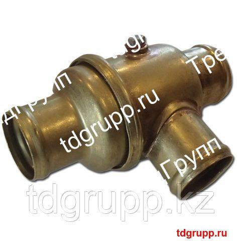 2485C029 Термостат (thermostat) Perkins