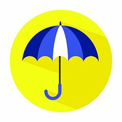 Спецодежда от дождя