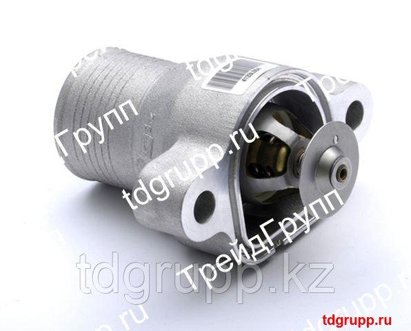 4133L066 Термостат (thermostat) Perkins 1104D-E44T