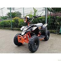 Детский электроквадроцикл El-Sport Teenager mini 1000W