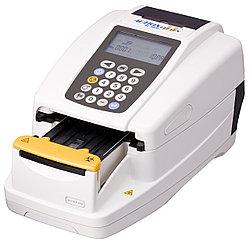 Анализатор мочи Aution Eleven модели AE-4020.