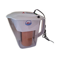 Электроактиватор воды АП-1 (ионизатор) исполнение 03M